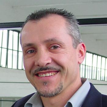 Doriano- MapCasa-testimonial-primocontatto