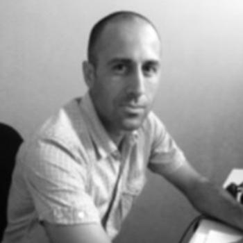 alex_dimo-testimonial-primocontatto