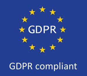 primocontatto-multilingual-outsourcing-center-service-gdpr-compilant
