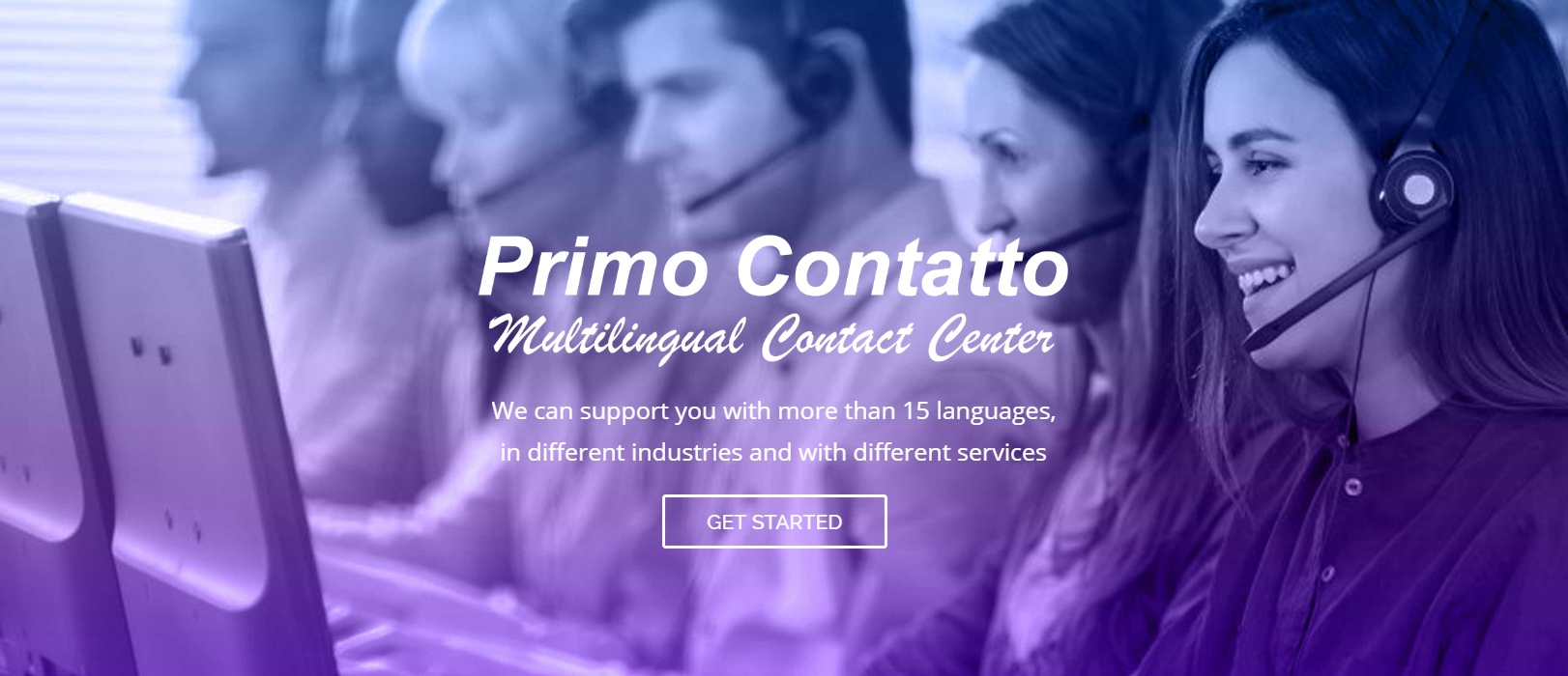 primocontatto-multilingual-outsourcing-center-service-translation-icon